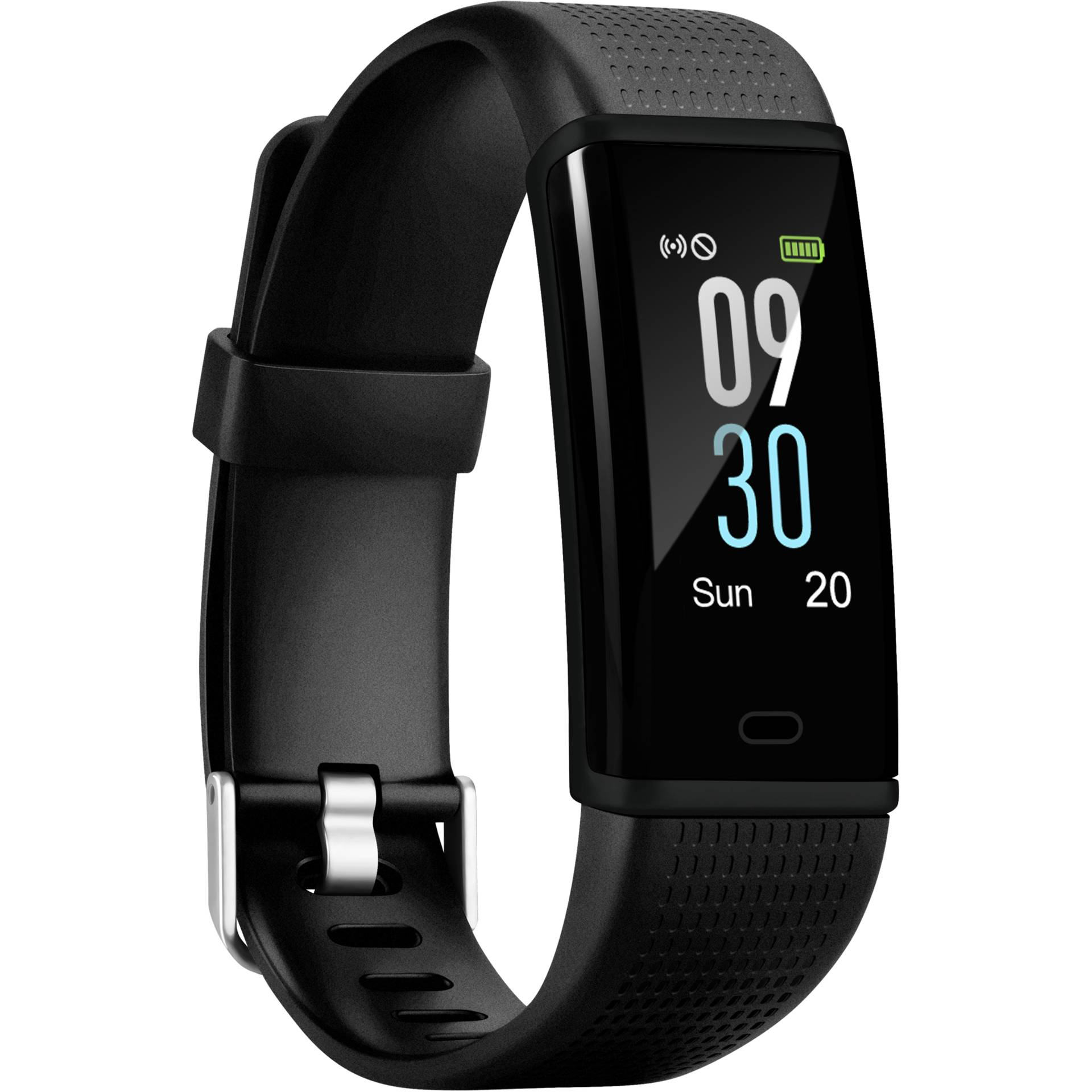ACME ACT307 Multisport Activity Tracker HR
