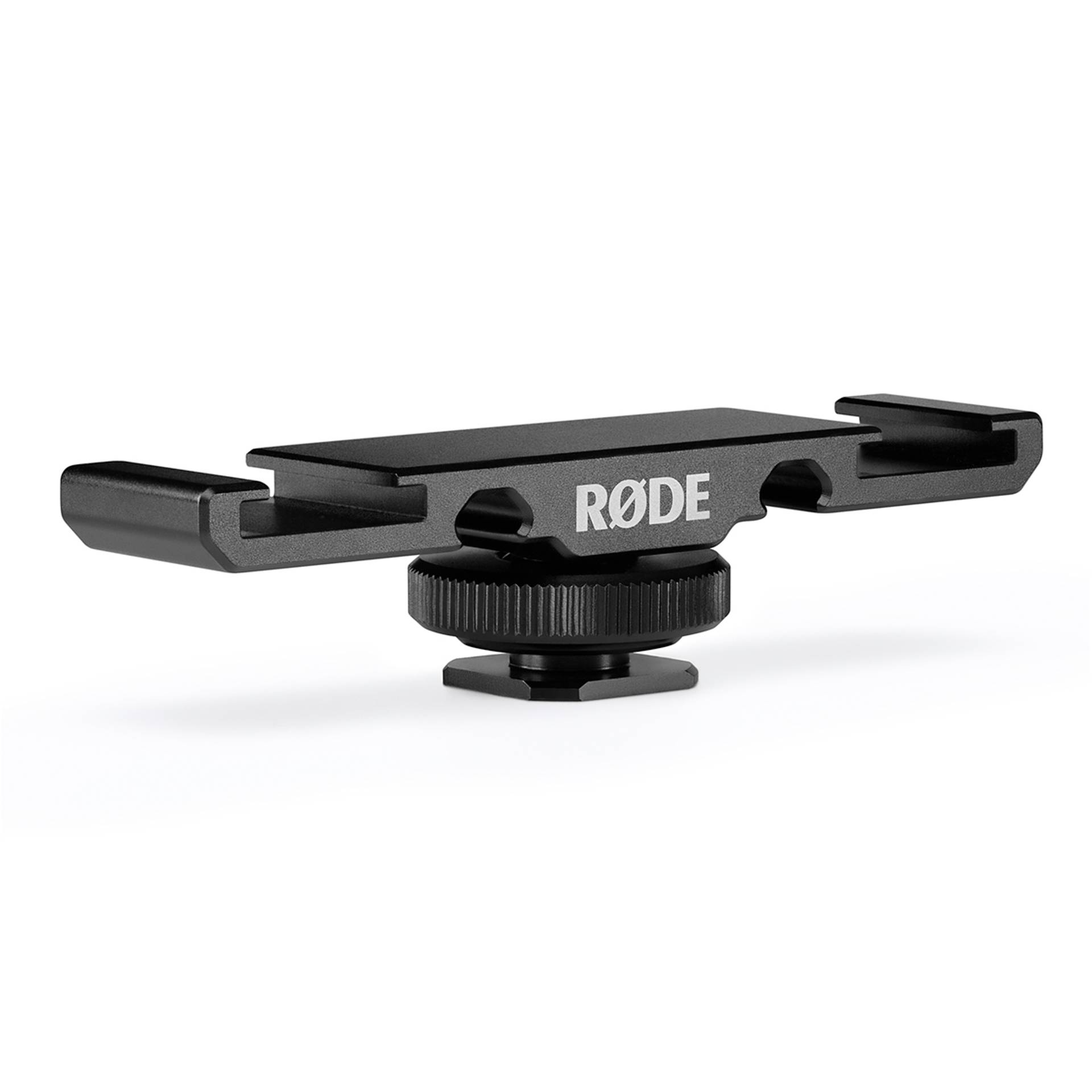 Rode DSC-1 Dual-Hot Shoe Adapter