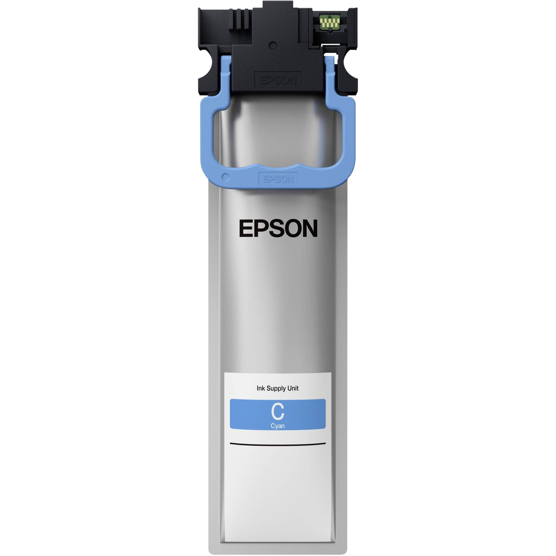 Epson WF-C5xxx Series Ink Cartridge L cyan T 9442