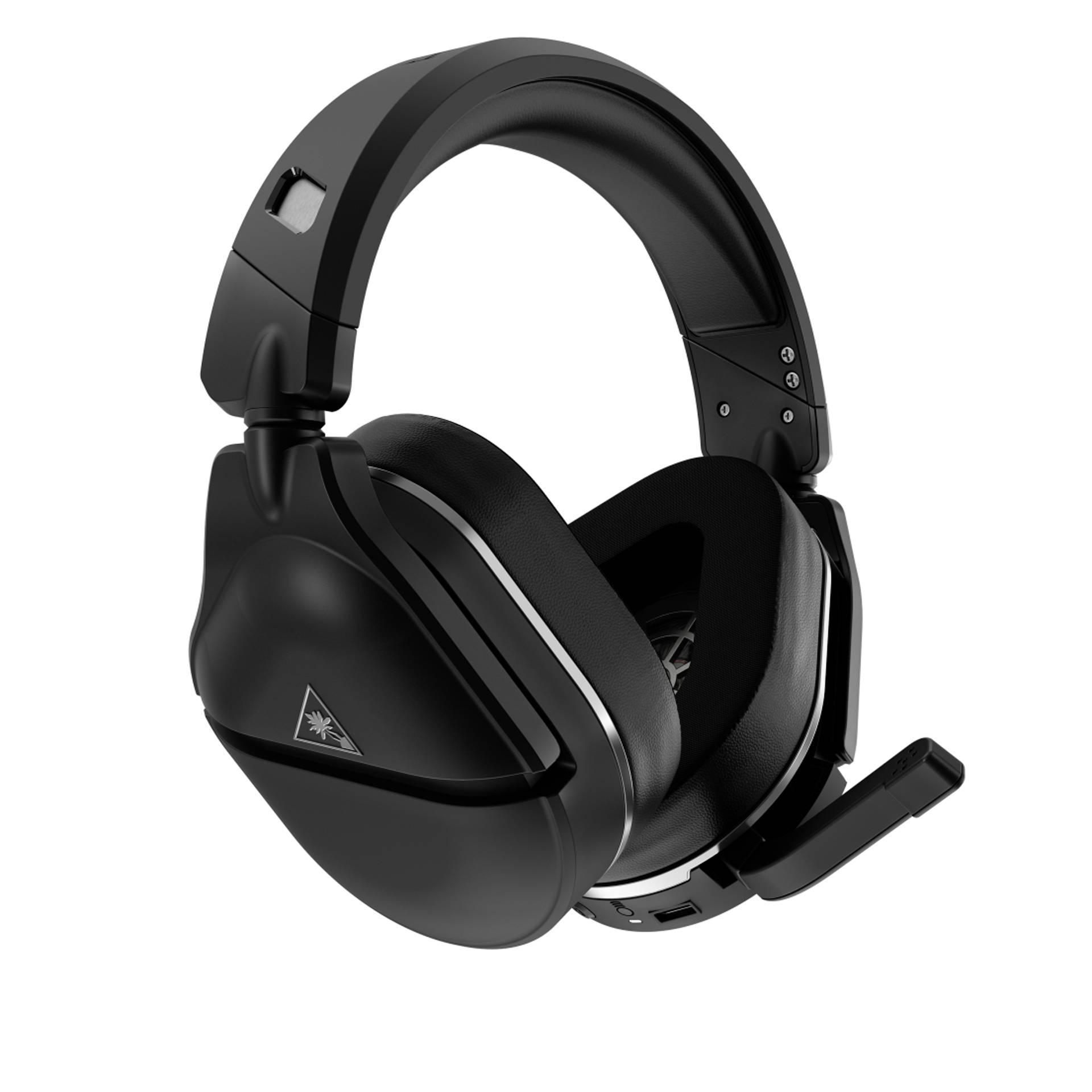 Turtle Beach Stealth 700X Gen 2 Gaming Headset black