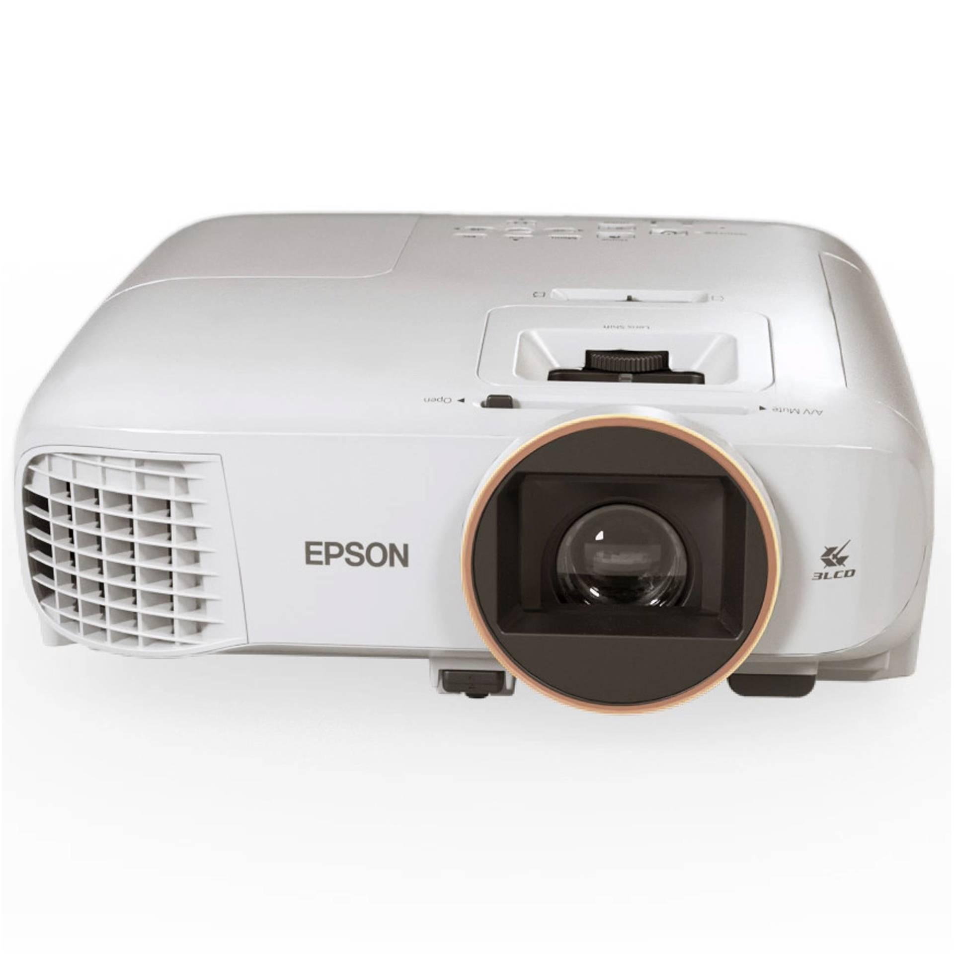 Epson EH TW5820