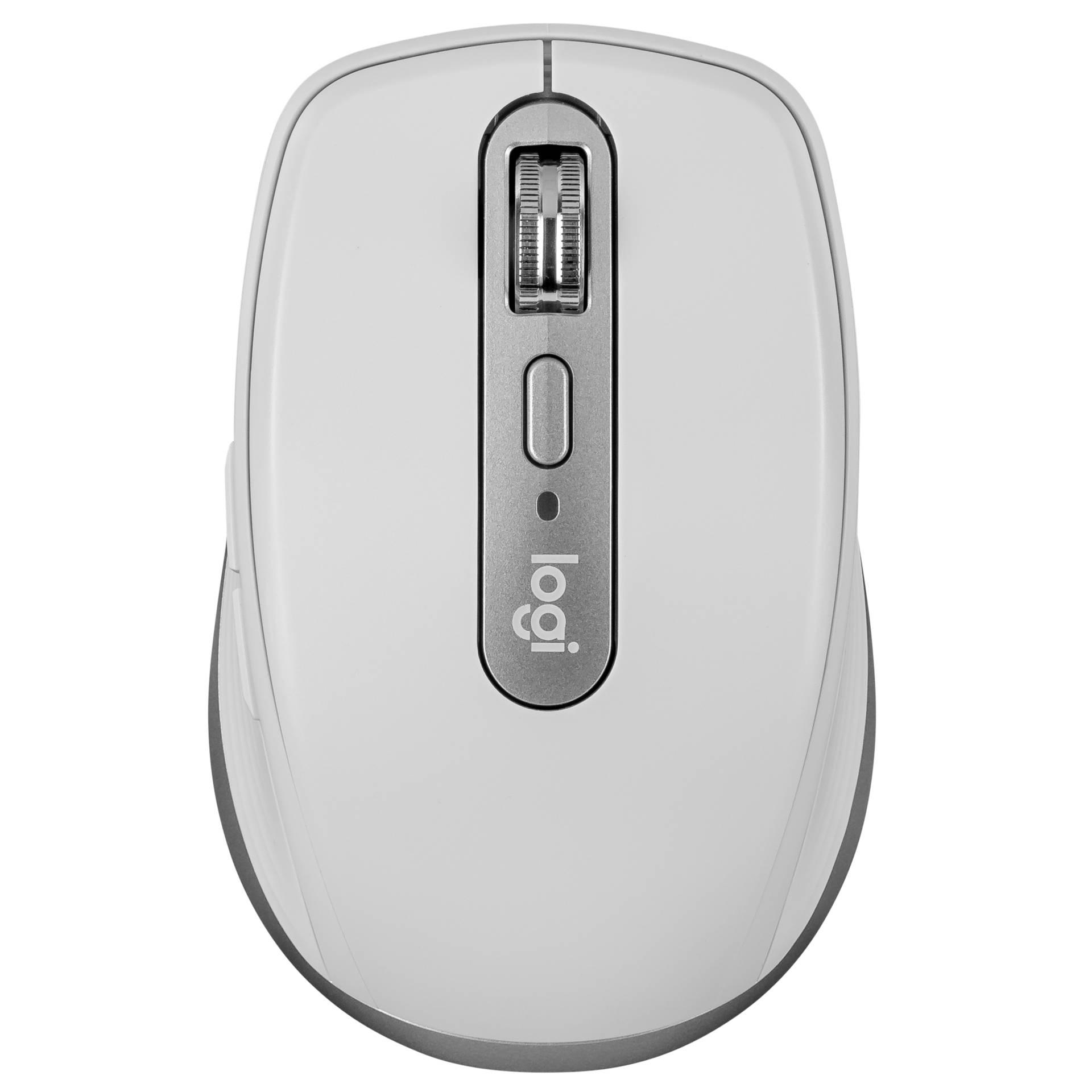 Logitech MX Anywhere 3 for Mac