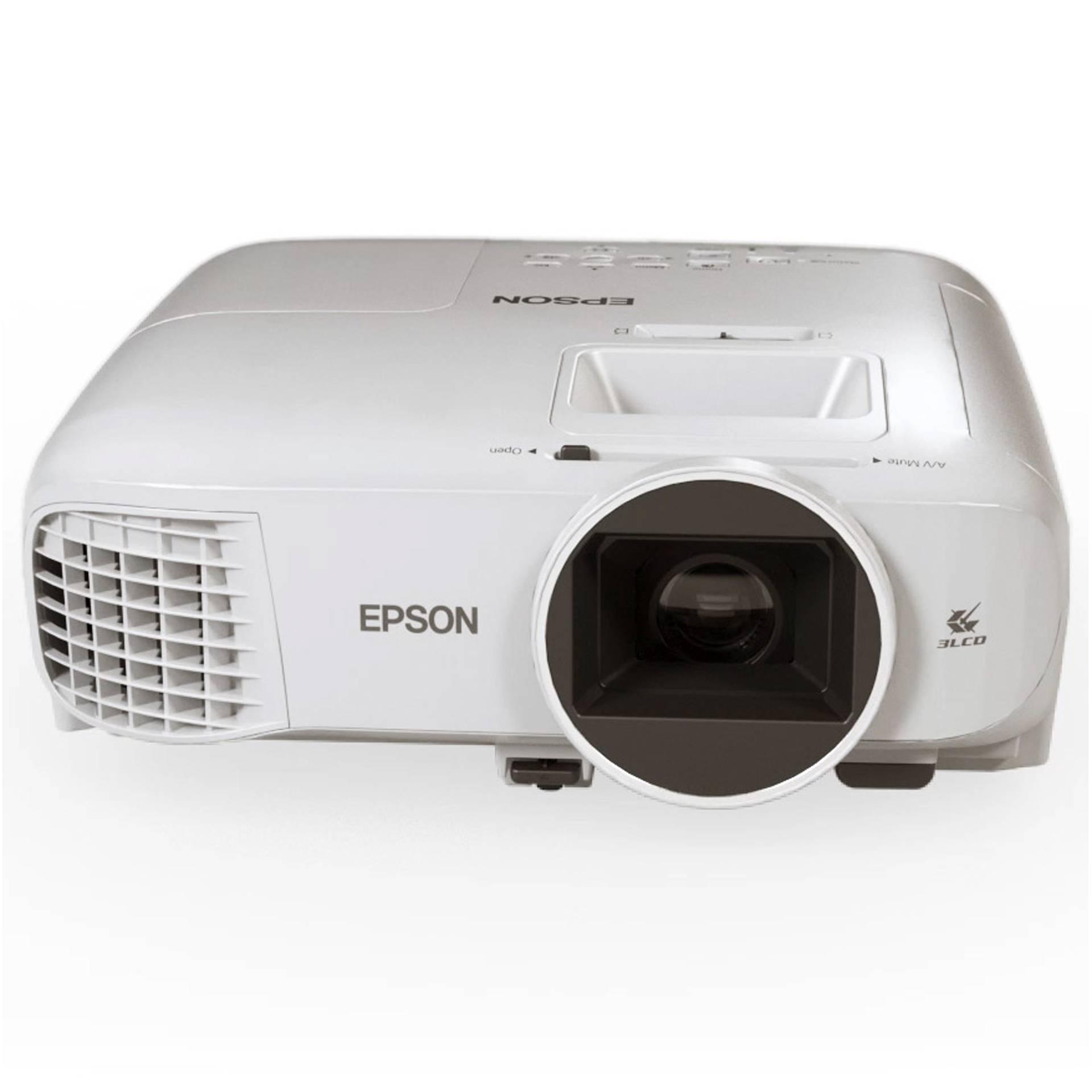 Epson EH TW5700