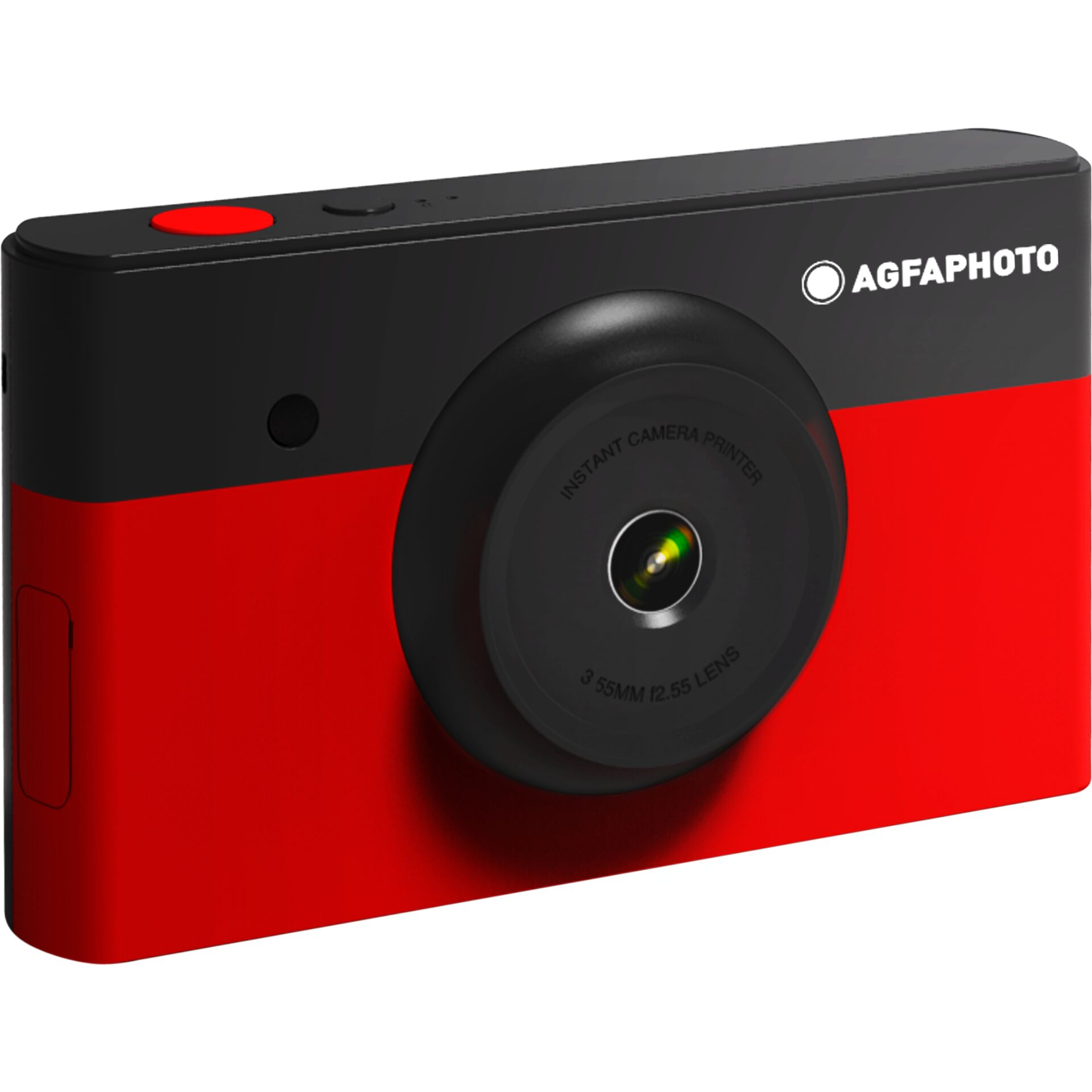 Agfa RealiPix Mini S