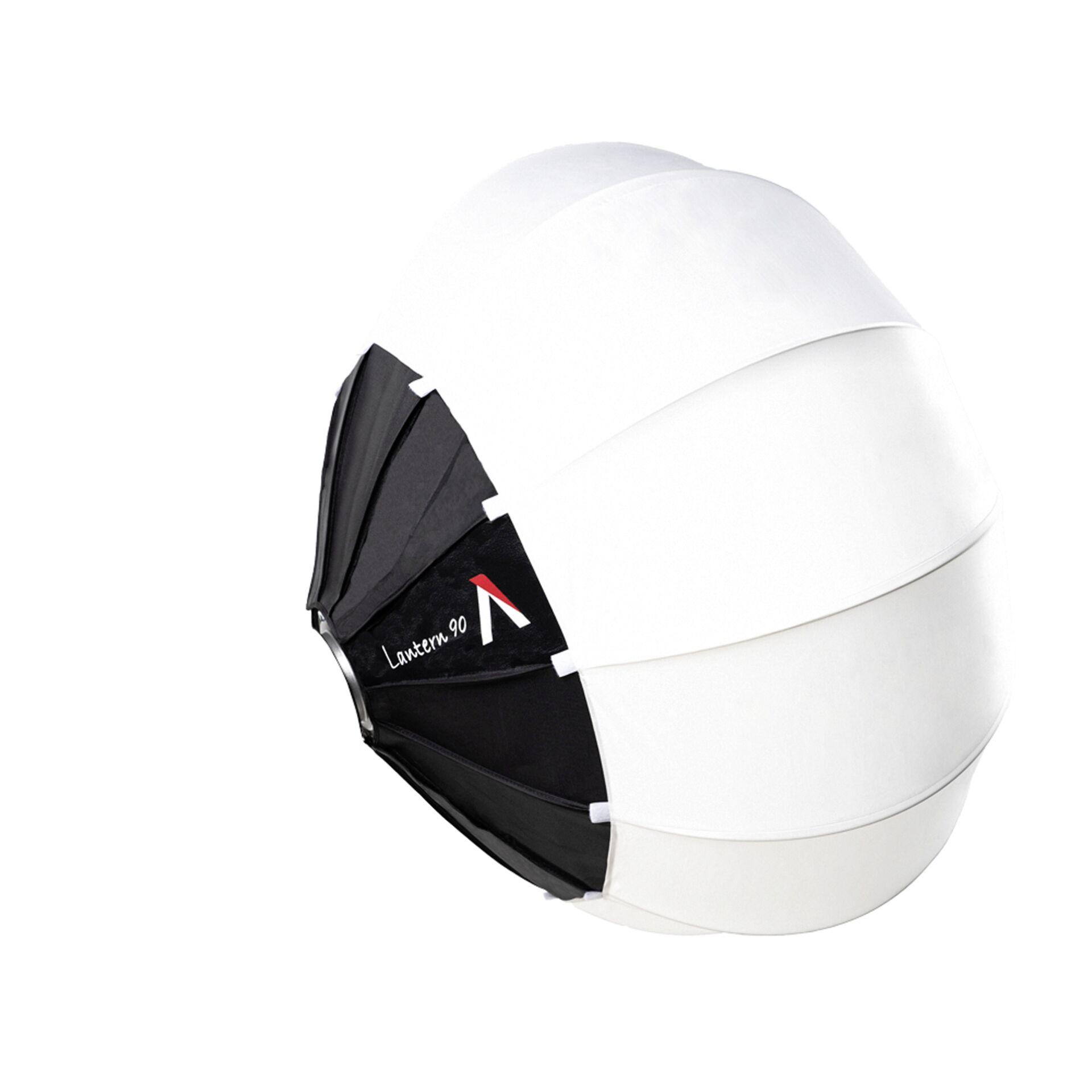 Aputure Lantern 90 Softbox