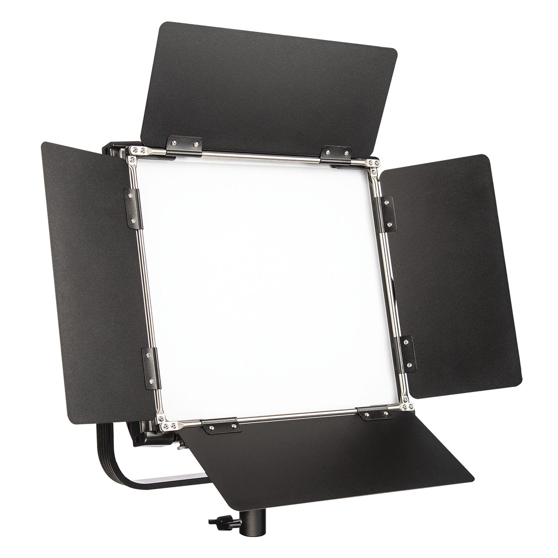 Walimex Pro Rainbow LED RGBWW Fluorescent Light 50W