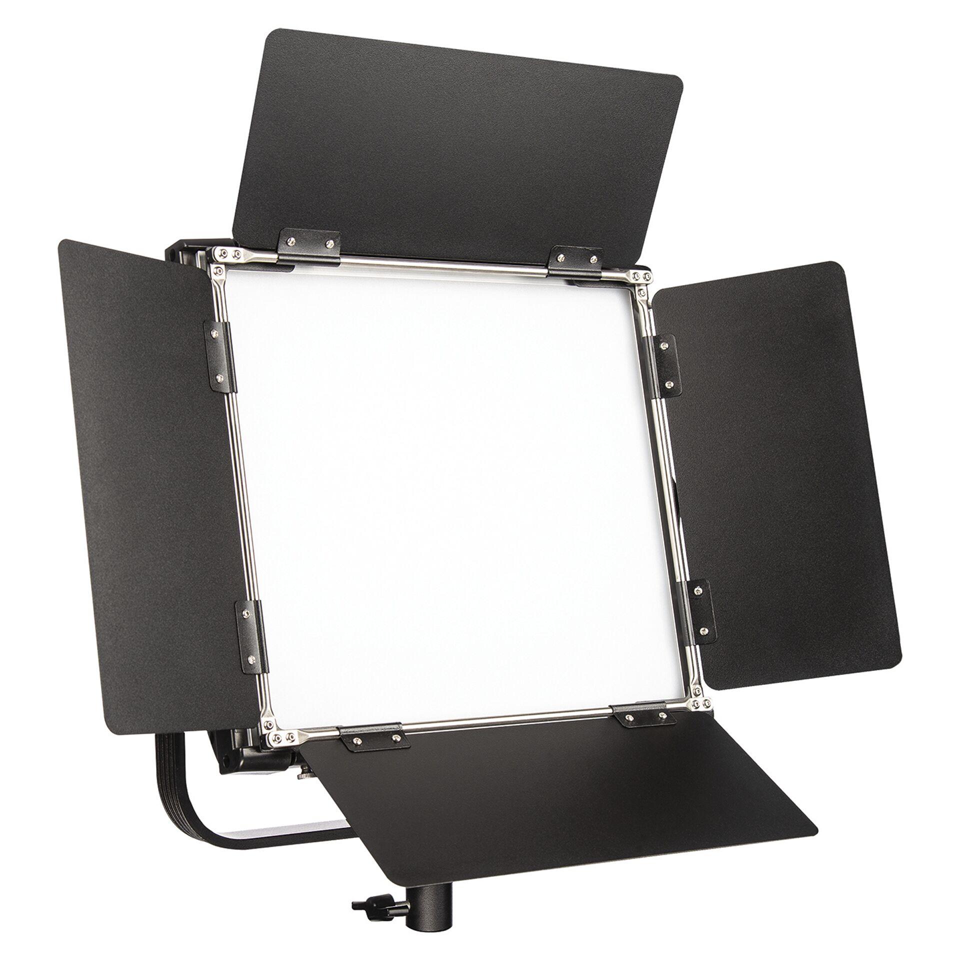 Walimex Pro Rainbow LED RGBWW Fluorescent Light 100W