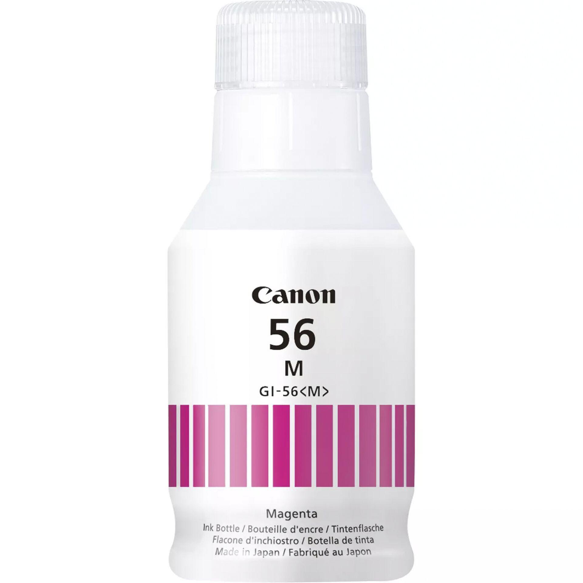 Canon GI-56 M magenta