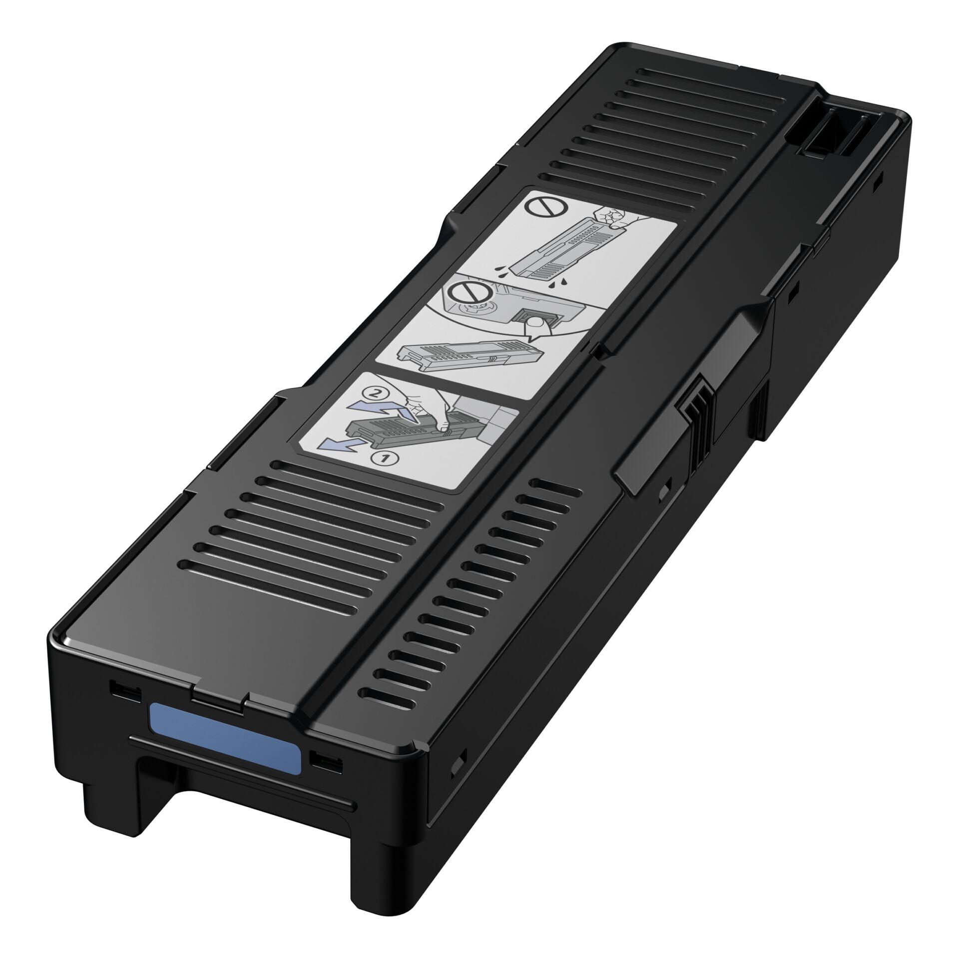Canon MC-G 01 Maintenance Cartridge