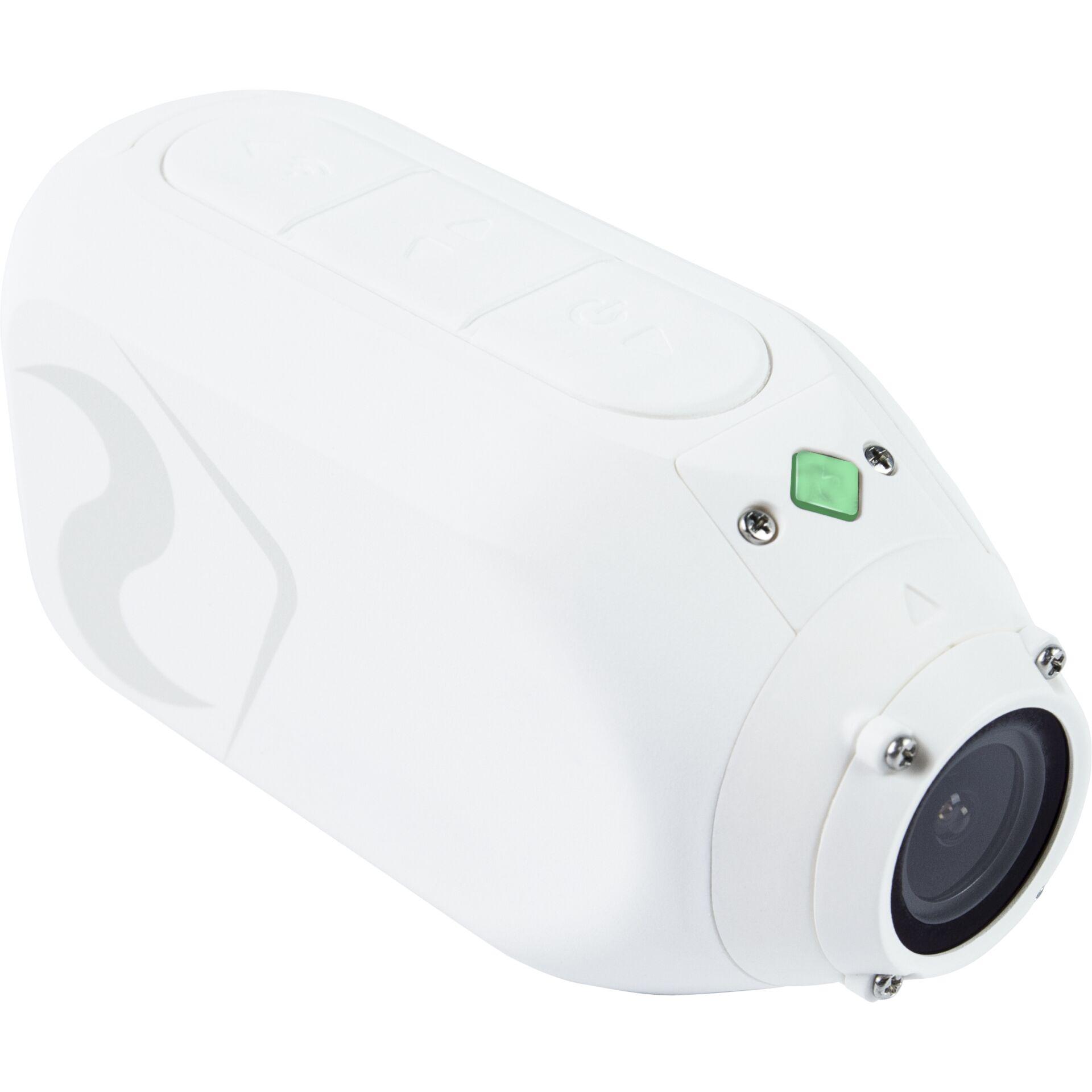 Drift Ghost XL SE (Snow Edition)