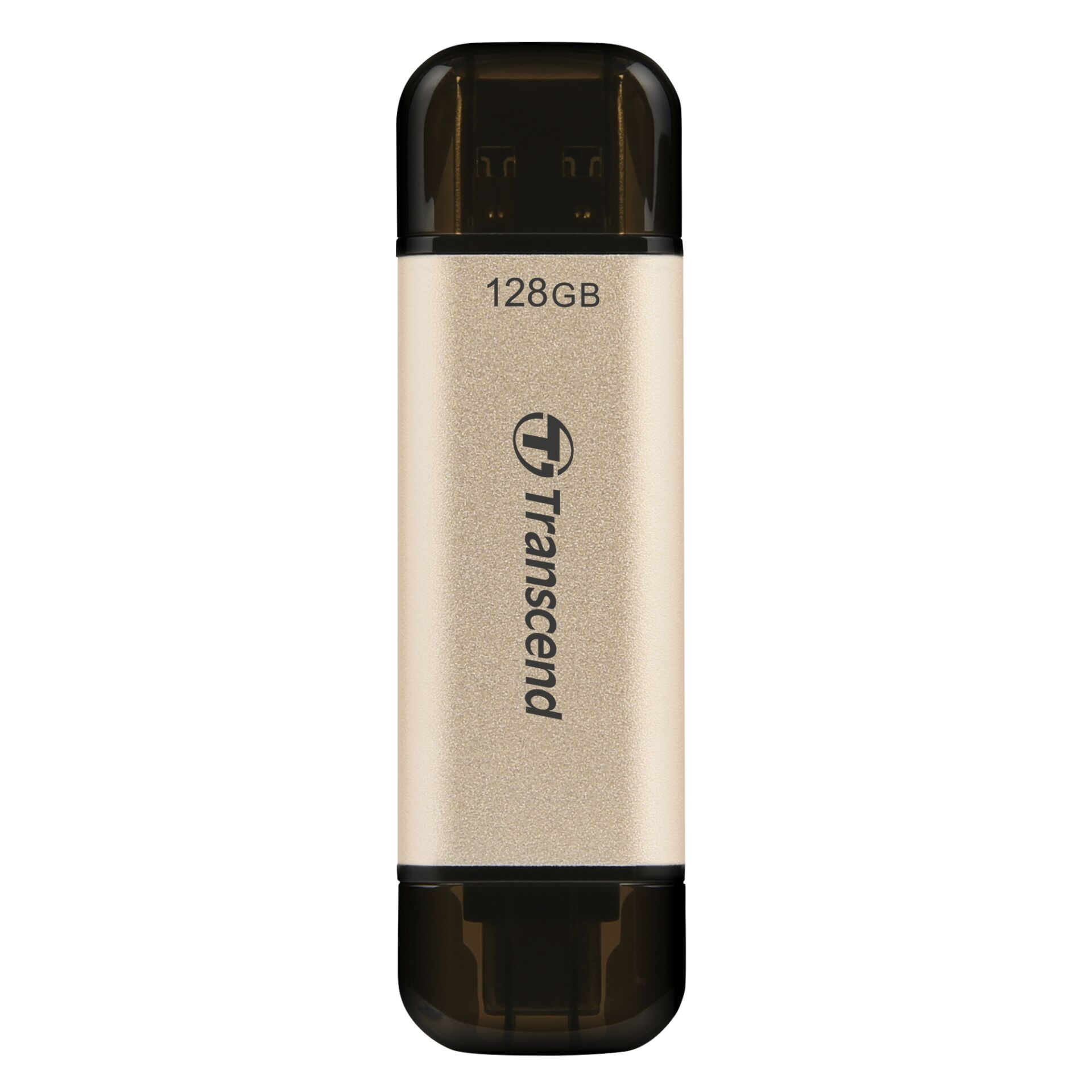 Transcend JetFlash 930 TLC 128GB